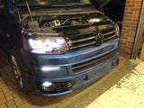 T5.1 Fog Lamps & CREE LED Bulbs