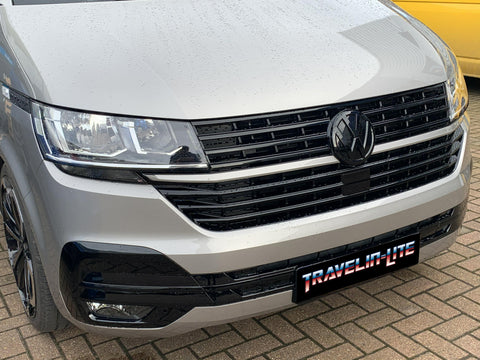 T5 To T6.1 Premium Facelift kit
