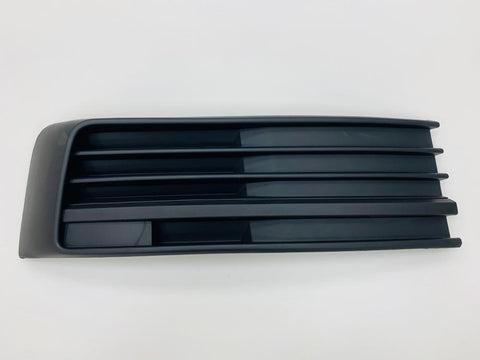 T6 Transporter Bumper Cover Trim Driver Side Great Quality 15 On Brand New