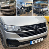 T6 To T6.1 Premium Facelift Kit