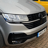T5.1 To T6.1 Premium Facelift Kit
