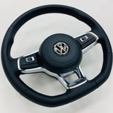 VW Golf MK7 Steering Wheel multi function (suitable for T5 & T6 2010 onwards)