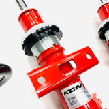 T5 T5.1 T6 T6.1 Twin adjust Projekt comfort coilovers T26-T28 40-70mm (Eibach / Koni Kit)