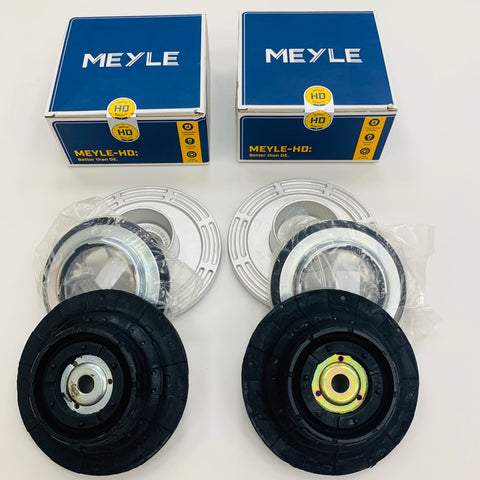 T5 T5.1 Upgrade to T6 Meyle HD Top Mounts Kit