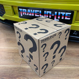 T5 03-09 mystery box ??? £50 worth of parts for £30