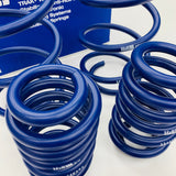 T5 T5.1 T6 T6.1 H&R 50mm Lowering Springs