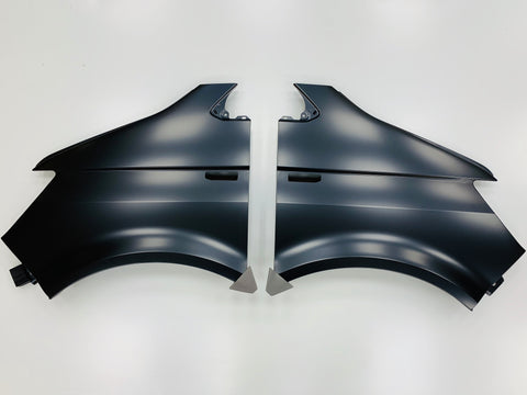T6 Front wings (Pair)