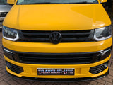 T5 To T5.1 Premium facelift kit (Dynamic drl headlights & drl kit)