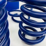 T6.1 H&R 40mm Front And Rear Lowering Springs