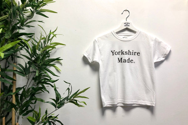 Yorkshire Made Collection