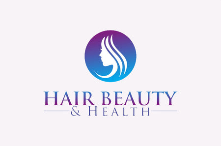 Hair Beauty & Health