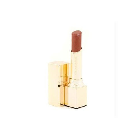 Clarins Rouge Prodige True Hold Colour and Shine Lipstick - 125 Mochaccino
