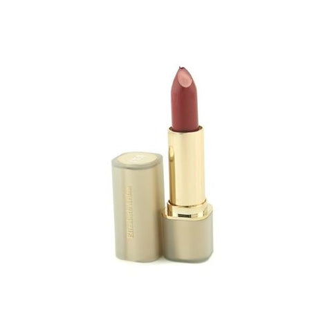 Elizabeth Arden - Lip Color Ceramide Plump Perfect Lipstick # 12 Clove 3.5g/0.12oz