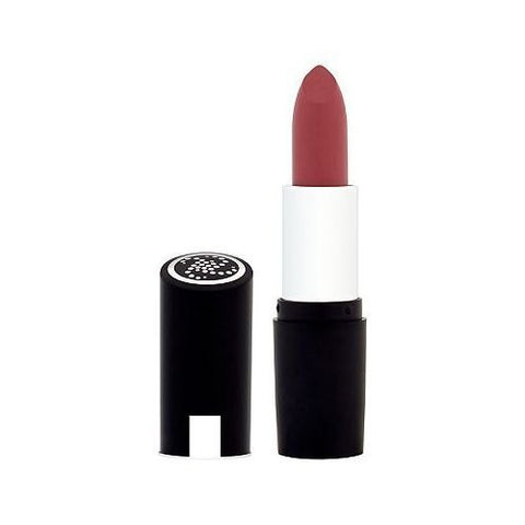Collection Lasting Colour Lipstick Cupcake pink