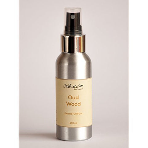 Oud Wood (identical to Tom Ford) (100ml)
