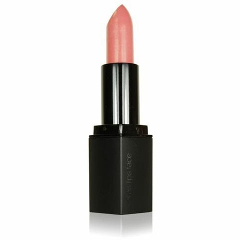 (3 Pack) e.l.f. Mineral Mineral Lipstick Party Pink - Hair Beauty & Health