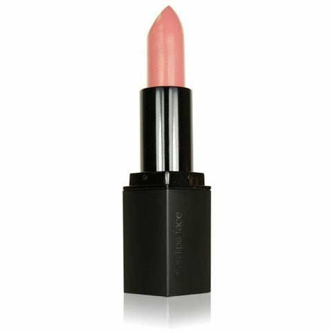 (3 Pack) e.l.f. Mineral Mineral Lipstick Nicely Nude - Hair Beauty & Health