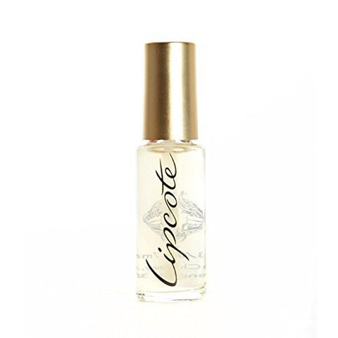 Lipcote Original Lipstick Sealer 7 ml