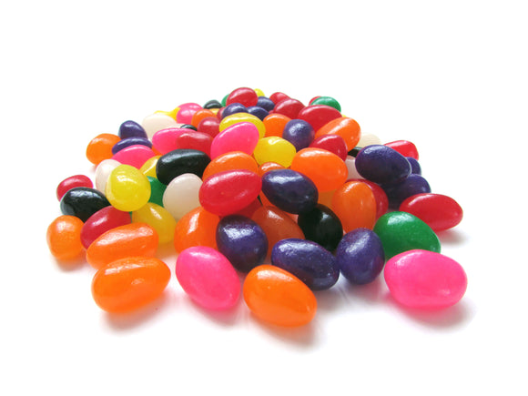 Jelly Beans Marca Canels