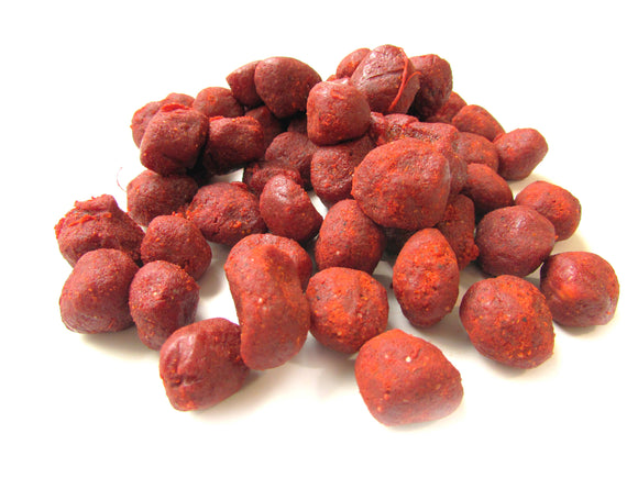Mini Tarugo De Tamarindo Con Chile 100% Natural