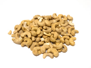 Nuez de la India Natural 1kg