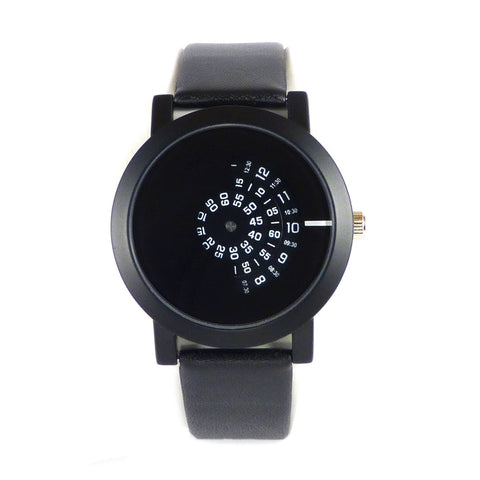 Alium Watch Camera Frontcushion