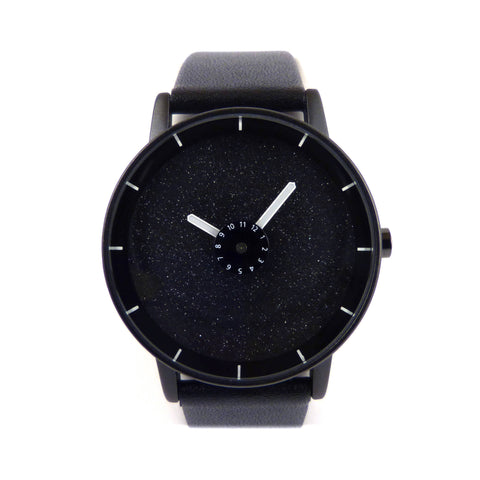 Alium Watch Stars Front Cushion