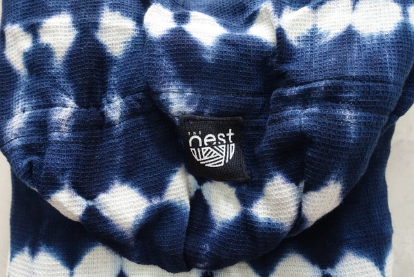 The Nest Pelung Ring Sling