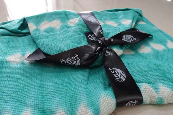 The Nest Royo Ring Sling