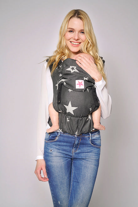 Pre-loved baby carriers/wraps/slings