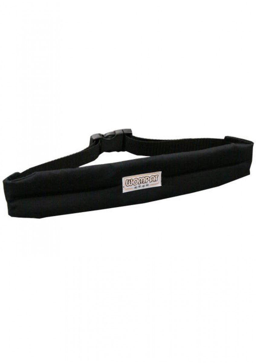 Vanamo Panel Downsizer Buckle Carrier