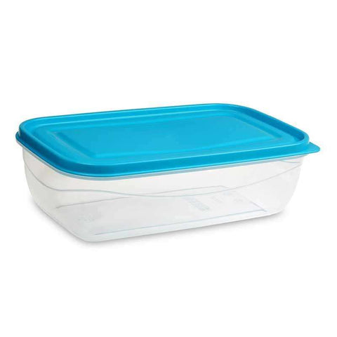Ucsan Rectangular Storage Box