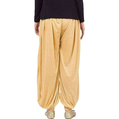 Fawn Harem Pants for Women