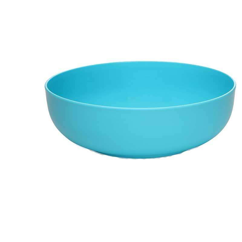 Ucsan Small Bowl