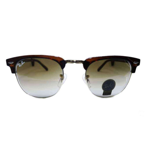 Gents Brown Sunglasses