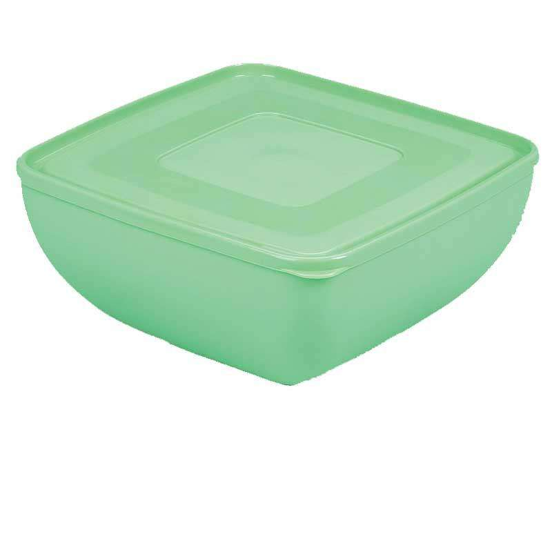 Ucsan Small Bowl with Lid 4lt