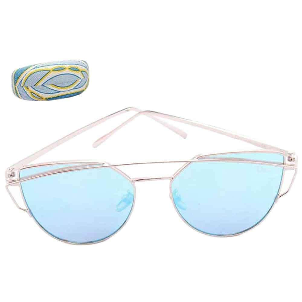 Dior Sky Blue Sunglasses