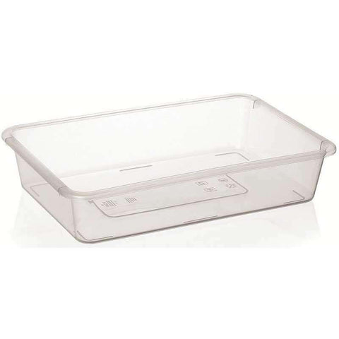 Ucsan Multi Purpose Container Large