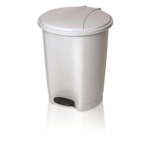 Ucsan Pedal Trash Can / Bucket