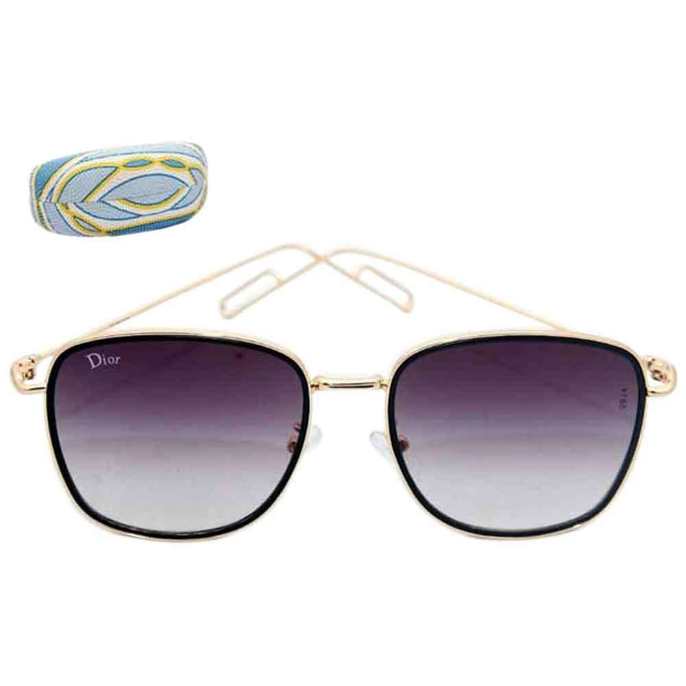 Dior Stylish Sunglasses for Mens