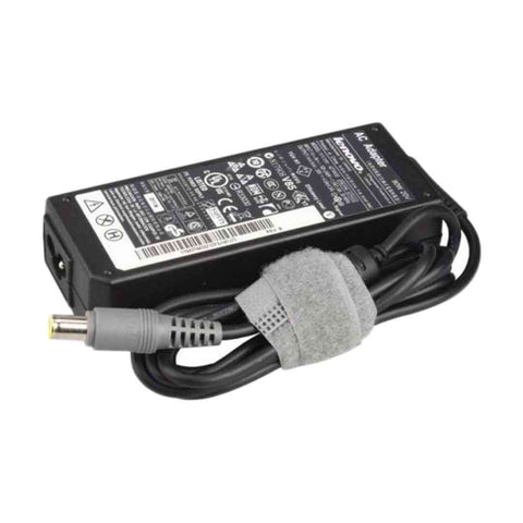 A R Accessories Lenovo Laptop Charger 20V 3.25A