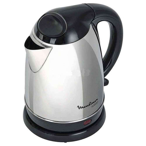 Moulinex Electric Kettle