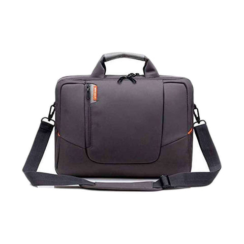 Brinch BW205 Laptop Bag for 15.6 Inches Grey