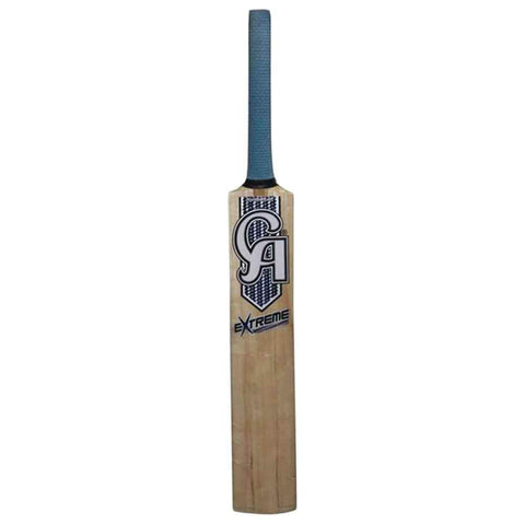 CA Sports SP 28522 Extreme Hard Cricket Bat