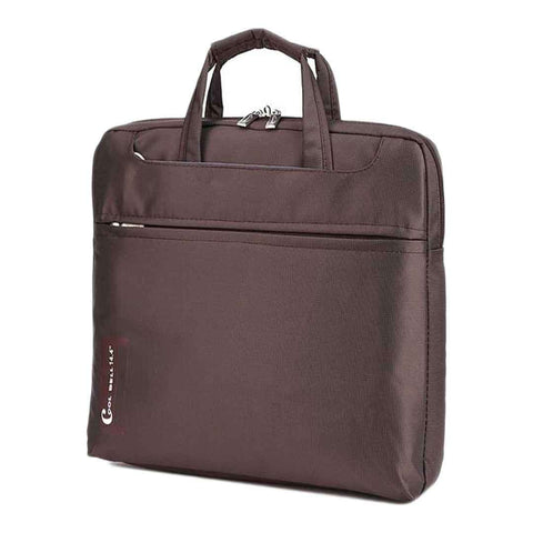 Coolbell CB 0106 13.3'' Laptop Bag Brown