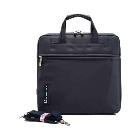 Coolbell CB 0106 13.3 Laptop Bag Navy Blue