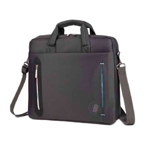 Coolbell CB 2619 15.6 inch Laptop bag Grey