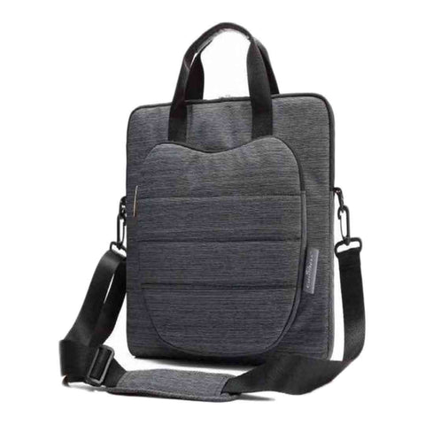 Coolbell CB 3105 Laptop Bag Grey