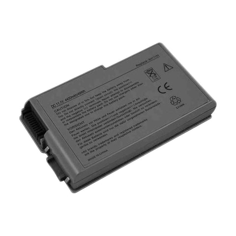 DELL 6 Cell Laptop Battery D510 (Brand Warranty)