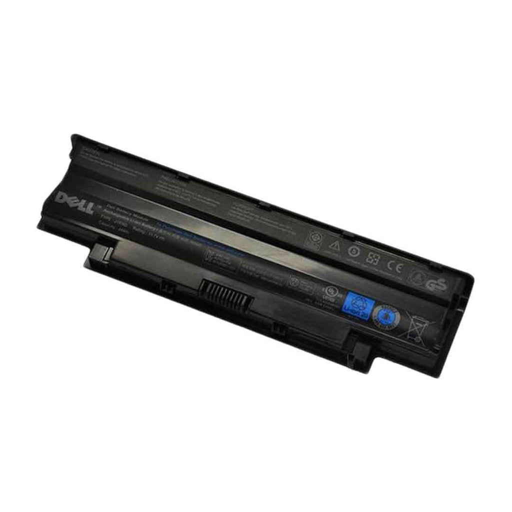 DELL 6 Cell Laptop Battery N4050